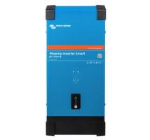 Victron Phoenix Smart omvormer 48/1600 230V