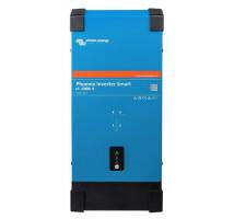 Victron Phoenix Smart omvormer 48/5000 230V