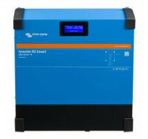 Victron Inverter RS 48/6000 230V Smart