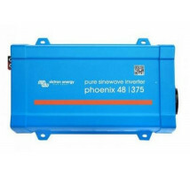 Victron Phoenix omvormer 48/375 230V VE.Direct IEC