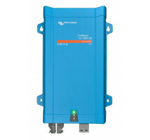 Victron MultiPlus IP21 12/1200/50-16 230V VE.Bus