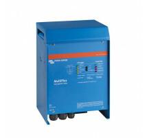 Victron MultiPlus 12/3000/120-16 230V VE.Bus