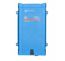 Victron MultiPlus IP21 24/800/16-16 230V VE.Bus