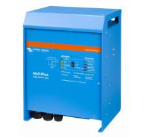 Victron MultiPlus 24/3000/70-16 230V VE.Bus