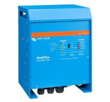 Victron MultiPlus 24/3000/70-50 230V VE.Bus