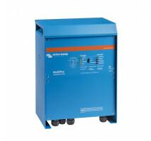 Victron MultiPlus 24/5000/120-100 230V VE.Bus