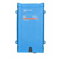 Victron MultiPlus IP21 48/800/9-16
