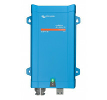 Victron MultiPlus IP21 48/1600/20-16 230V VE.Bus