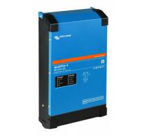 Victron MultiPlus-II 48/3000/35-32