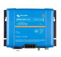 Victron Phoenix Smart lader 12/30 (3) IP43 230V