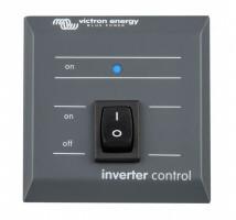 Victron Phoenix Inverter Control (voor VE.Direct)