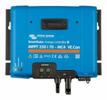 Victron SmartSolar MPPT 250/70-MC4 VE.Can