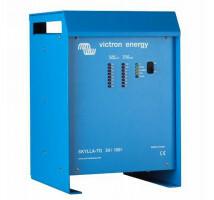 Victron Skylla-TG 24/100 (1+1) GL 90-265V AC