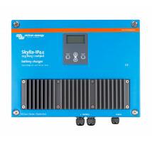 Victron Skylla IP44 12/60 (1+1) 90-265V AC