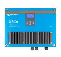 Victron Skylla IP44 24/30 (3) 90-265V AC