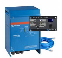 Multiplus 12/3000 pakket