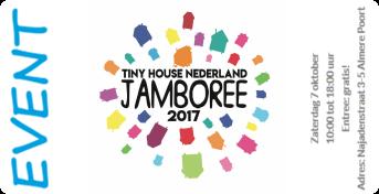 Tiny_House_Jamboree_2017