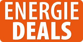 Victron-Energie-Deals-aanbiedingen